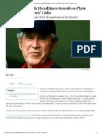 2013 11 07 forward.com - George W. Bush Headlines $100K-a-Plate 'Convert the Jews' Gala – Forward.pdf