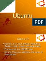 -Ubuntu.ppt