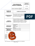 fichatecnicachorizom-101005200959-phpapp01