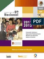 CatalogoNacional2011-2012_301111