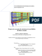 Peças Escritas_calculo_edificio