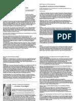50 Jahre Mariazeller Manifest