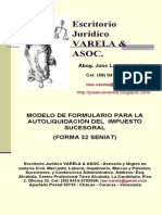 4110211-Declaracion-Sucesoral-3