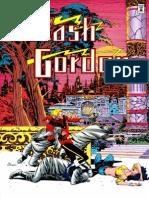 Al Williamson - Flash Gordon.pdf
