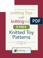 Knitted Toys.pdf