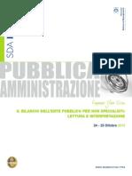bilancio-ente-pubblico.pdf