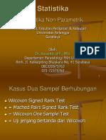 np2-Uji Dua Sampel-R2+Tbl.ppt