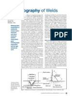 Metallography of Welds - ASM International.pdf