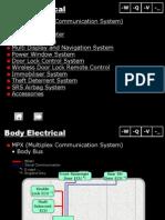 Prado Body Electrical.ppt