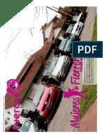 SuplTuercas Nº40.pdf
