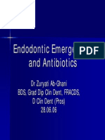 Endodontic%20Emergencies%20and%20Antibiotics[1].pdf