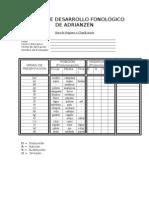 PRUEBA DE DESARROLLO FONOLÓGICO DE ADRIANZÉN (1) (1)