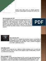 Diapositivas Aix
