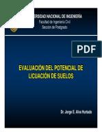 licuaciondesuelos-130102030425-phpapp01