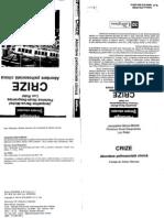 Barusmichel - Crize.pdf