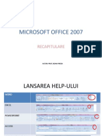 Recapitulare_Microsoft_Office.pdf