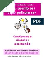 qucuentopelies-131102132006-phpapp01