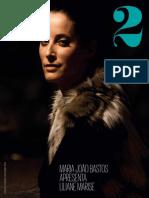 Revista-20131103