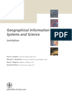 Geographic Information Systems and Science - Copy.pdf