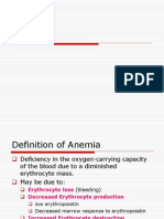 7. Anemia.ppt