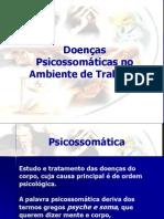 47608467-Doencas-Psicossomaticas