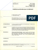 DTU 13.2 v2.pdf