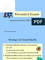 screeninguri_preventive.pps