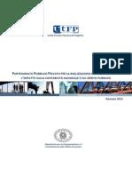 PPP ed Eurostat - impatto su contabilità pubblica.pdf