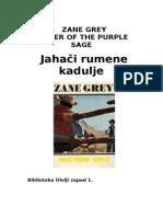 Zen Grej - Jahaci Rumene Kadulje.pdf