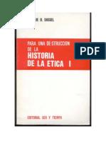 17.Para_De-Struccion Dussel