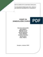 MZ-vodic-za-ginekoloski-karcinom.pdf