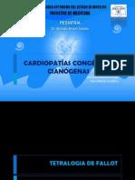 cardiopatasciangenas03-090310165201-phpapp01