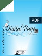 Manual Empresa