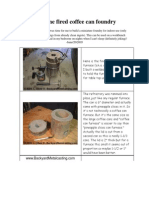 gasoline fired coffee can foundry.pdf
