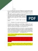 HISTORIA DEL ARTE MANIERISMO Y PARMIGIANINO.doc