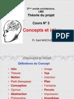 Concepts_et_Idées_CGHT