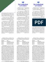 Evolution-print.FEFdoc.pdf