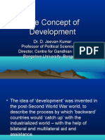 Concept of Development-PPT.ppt