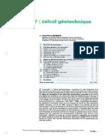 ec7 eurocode 7 tech ing.pdf