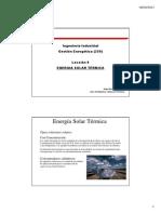 leccion 9 energia solar termica.pdf