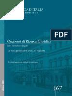 quaderno_67.pdf