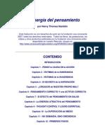 La energía del pensamiento 3.pdf