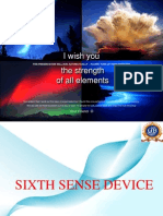 6thsensebypranavmistry-130208210847-phpapp01.ppt