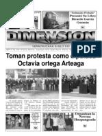DIMENSIÓN VERACRUZANA (10-11-2013).pdf