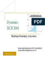 Rectilinear Kinematics Erratic Motion.pdf