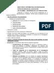 Formato Para El Informe Final de Investigacion