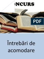concurs.pptx
