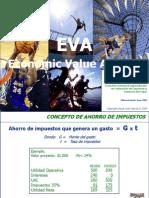 EVAresumen 2005
