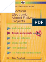 Practical Electronic Model Railway Projects.pdf