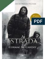 A-Estrada-Cormac-McCarthy.pdf